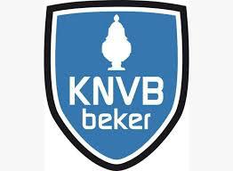 De kortste route naar Europees voetbal van VV Hulsel is bekend!